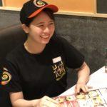 CenterKita/Yokohama needs ramen shop staffs for 1000 yen !
