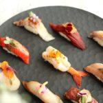 Kinshicho Japanese restaurant needs staffs at 1030 yen